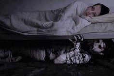 scary | Tumblr