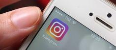 App grátis faz você ter muito sucesso no Instagram; baixe (TechTudo)