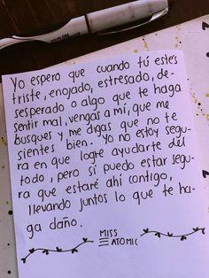 Always. ❤