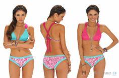 #doppiaswimwear Doppia swimwear