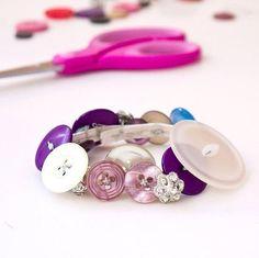 Button-Armband.jpg