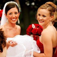 Maid of Honor Duties; I will be glad I pinned this one day!
