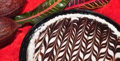 Gelato Pies & Cakes, Papalani Gelato, Kauai, Hawaii