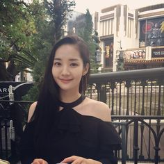 Asian Actors, Korean Actresses, Korean Actors, Actors & Actresses, Korean Dramas, Korean Celebrities, Celebs, Park Bo Gum, Kim Ji Won