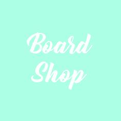 Board Shop, Company Logo, Boards, Logos, Planks, Logo