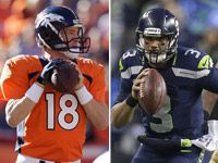 Super Bowl XLVIII storylines we won't get sick of