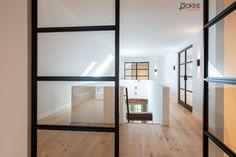Stalen taats-deuren/ Stahl Türen Flügel Divider, Modern, Room, Furniture, Home Decor, Bedroom, Trendy Tree, Decoration Home, Room Decor