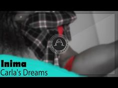 Carla's Dreams - Inima   Muzica Noua Romaneasca, Muzica Gratis, Versuri Videos, Youtube, Youtubers, Youtube Movies