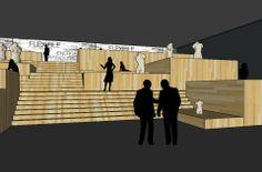 Projectbureau 1 | voorstel 3