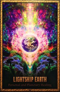 angel oracle and photos - Google Search
