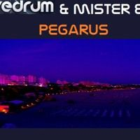 Massivedrum & Mister Empire - Pegarus (Original Mix)CLICK BUY FOR FREE DOWNLOAD by MISTER EMPIRE on SoundCloud
