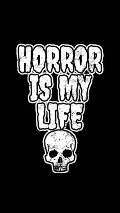 Diy Halloween Costumes For Kids, Halloween Quotes, Halloween Horror, Horror Show, Horror Art, Horror House, Dark Thoughts, Classic Horror Movies, Danse Macabre