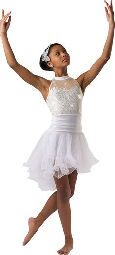 48 Best Dance Show Outfits Images On Pinterest Children Costumes