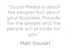 Social Media is about connecting with people & conversation. Celebrate the power of words with a collection of inspirational/funny social media quotes. Inbound Marketing, Internet Marketing, Online Marketing, Social Media Marketing, Digital Marketing, Social Advertising, Social Media Roi, Social Media Quotes, Powerful Words