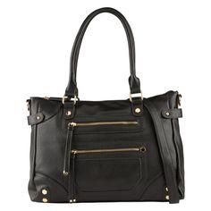Buy DUNFORD handbags's shoulder bags & totes at CALL IT SPRING. Free Shipping!