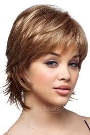 1970 gypsy shag hairstyles 70s gypsy shags short hairstyle 2013