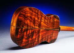 Post Pics of the Most Beautiful Guitar You've Seen – Page 3 – The Acoustic Guita… Acoustic Guitar Notes, Guitar Art, Guitar Songs, Cool Guitar, Acoustic Guitars, Ukulele, Guitar Tips, Guitar Tattoo, Flamenco Guitar Lessons