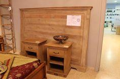 7 Feria outlet y de la oportunidad del Mueble de Nájera http://www.icono-interiorismo.blogspot.com.es/2015/07/7-feria-outlet-y-de-la-oportunidad-del.html