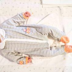 """72 mentions J'aime, 4 commentaires - Misses wanderlust (@misses_wanderlust) sur Instagram: """"Trop #cute ce pyjama de chez @orchestra_official 😍🤩❤️ On adore le style lapin et le col claudine 🤗…"""""""