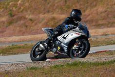 Jillian on her bike Jillian Michaels, Motorcycle, Bike, Vehicles, Bicycle, Motorcycles, Bicycles, Car, Motorbikes