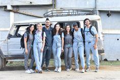 23 Nursing Ideas Nurse Medical Missions Pediatric Nursing