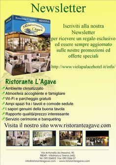 http://www.ristoranteagave.com/info/