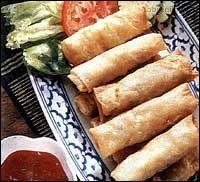 Vietnam, Carrots, Foods, Vegan, Vegetables, Asia, Food Food, Food Items, Carrot