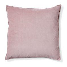 glimra-kuddfodral-lavendel.jpg 800 × 800 pixlar  8daa98b0de7ce