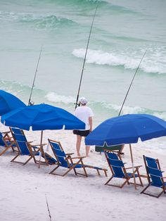 Destin, FL...one of my favorite places to be