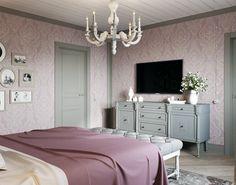 9b9d64d4 Детская: лучшие изображения (25)   Bedroom ideas, Bohemian ...