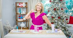 @kymdouglas shared timeless #beauty tips for any age! Diy Beauty, Beauty Tips, Age, Formal Dresses, Timeless Beauty, Lily Pulitzer, Beautiful, Home And Family, Fashion