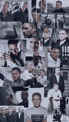 - Best of Wallpapers for Andriod and ios Prison Break Quotes, Prison Break 3, Michael Scofield, Series Movies, Tv Series, Wentworth Miller Prison Break, Michael And Sara, Leonard Snart, Oui Oui