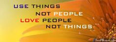 do not use people quotes - Google Search