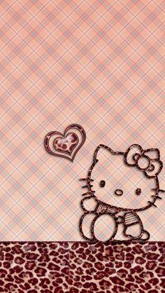 LOve Pink~: Freebie~ Hello Kitty wallpaper http://htctokok-infinity.hu , htp://xperiatokok-infinity.hu