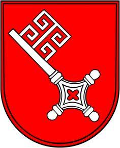 Bremen Wappen