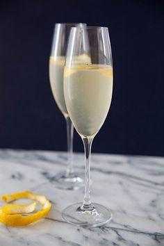 8 cocktail che una ragazza di classe dovrebbe conoscere - VanityFair.it