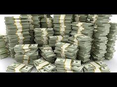 (3) Abraham Hicks - Jak dosáhnout pocitu úlevy ohledně peněz? - YouTube