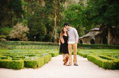 Sara & André {you+me} - fotografamos wedding photography • Aveiro, Portugal • fotografamos@gmail.com