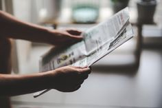 The Danger Behind A Great Headline