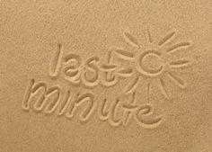 Viaggi last minute: consigli utili per trovare i migliori
