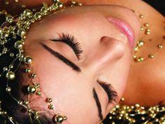 Xtreme+Eyelash+Extensions+Vs+Novalash+Eyelash+Extensions. Thinking of getting eyelash extensions....