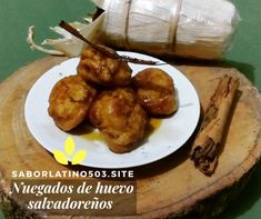 Baked Potato, Meal Prep, Potatoes, Sweets, Meals, Cookies, Spanish Quotes, Baking, Ethnic Recipes