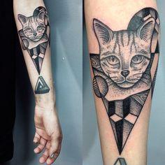 Pin By Chris Liang On Life Pinterest Tattoo Studio Tattoo
