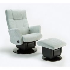 1000 images about rockers on pinterest rocking chairs for Chaise dutailier