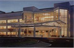 Dartmouth Hitchcock Medical Center, Lebanon NH