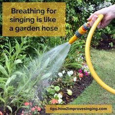 Click here to find out more about breathing for singing: http://tips.how2improvesinging.com/breathing-for-singing/