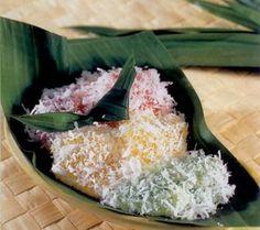 Ongol Ongol..Indonesian Food  #JetsetterCurator