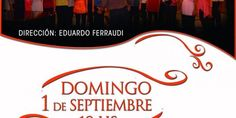 "Vocal Consonante ""Viaje por el Folklore Vocal Argentino"" (Argentina)"