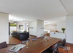 An Der Achalm by Alexander Brenner Architects (11)