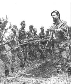 Image result for soldados portugueses